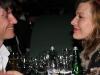 Paul Anderson y Milla Jovovich