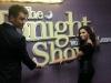 Josh Duhamel y Eva Longoria