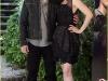Taylor Lautner y Kristen Stewart