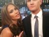 Jennifer Lopez y Neil Patrick Harris