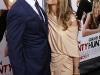 Gerard Butler y Jennifer Aniston