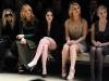 Mary-Kate Olsen, Kate Hudson, Kristen Stewart, Claire Danes y Mia Wasikowska