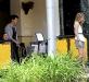 Taylor Lautner y Taylor Swift