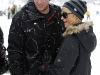 Paris Hilton y Doug Reinhardt