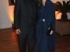 Josh Brolin y Diane Lane