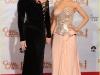Cher y Christina Aguilera