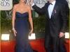 Alicja Bachleda y Colin Farrell