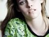 Kristen Stewart en Vogue by Mario Testino