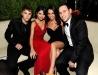 La noche de los Oscar 2011