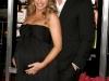Rebecca Gayheart y Eric Dane