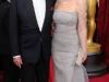 Christopher Plummer y Helen Mirren