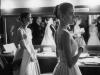 Audrey Hepburn y Grace Kelly
