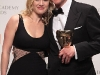 Kate Winslet y Colin Firth