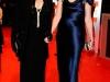 Vanessa Redgrave y Joely Richardson