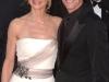 Kyra Sedgwick y Kevin Bacon