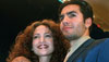 El primer marido de Jennifer López parodiará su matrimonio en el cine