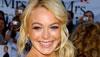 El padre de Lindsay Lohan cree que podría estar muerta en un año