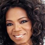 Oprah anuncia el fin de su programa tras 23 años