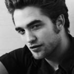 ¿Cómo es la chica ideal de Robert Pattinson?