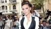 Victoria Beckham dice que en España las mujeres lo tienen difícil