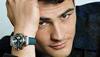 ... Iker Casillas es el futbolista más sexy del 2009?