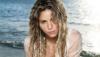 Beyoncé y Lady Gaga arruinan la noche de Shakira