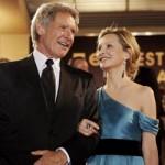 ¿Cuáles son las parejas mejor pagadas de Hollywood?