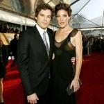 El protagonista de 'Dexter' tiene cáncer