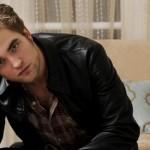 Robert Pattinson podría ser el nuevo Spiderman