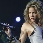 Shakira y Rihanna actuarán en el Rock in Rio de Madrid