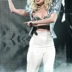 Madonna, Sting y hasta Donald Trump son fans de Lady Gaga