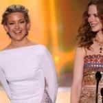 Los actores premian a Tarantino e ignoran a 'Nine'