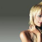 Paris Hilton estrena página web para contar su día a día