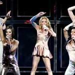 Las Spice Girls tendrán su propio musical en Broadway