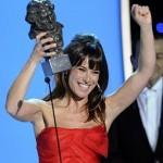 Tosar y Etura, la nueva realeza del cine español
