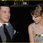 A Taylor Swift no paran de salirle novios