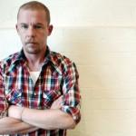 Muere el diseñador británico Alexander McQueen