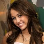 Miley Cyrus también actuará en el Rock in Rio de Madrid