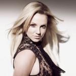 Britney Spears es la famosa con más seguidores en Twitter