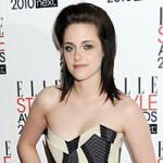 Robert Pattinson confirma que sale con Kristen Stewart