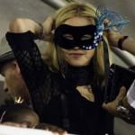 Madonna regresa al cine con su segunda película como directora