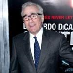Scorsese obligó al equipo de Shutter Island a ver películas clásicas