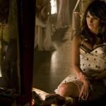 Penélope Cruz, candidata a unos Oscar dominados por Avatar