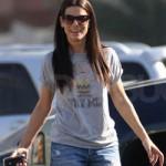 Sandra Bullock se propone acudir a recoger su Razzie