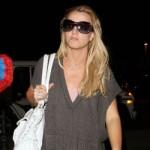 Ke$ha acusa a Britney Spears de hacer play back en sus conciertos