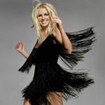 La música de Britney Spears, en un musical mexicano