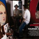 Johnny Depp sigue los pasos de Coppola y se dedica al vino