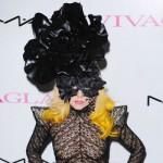 Lady Gaga quiere dar ejemplo a sus fans y se declara célibe