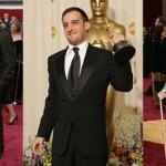 Los latinos más elegantes de los Oscar son españoles