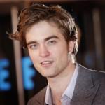 Robert Pattinson está dispuesto a no llamar la atención para no atraer a los paparazzi